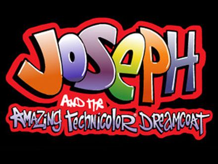Joseph Summer School