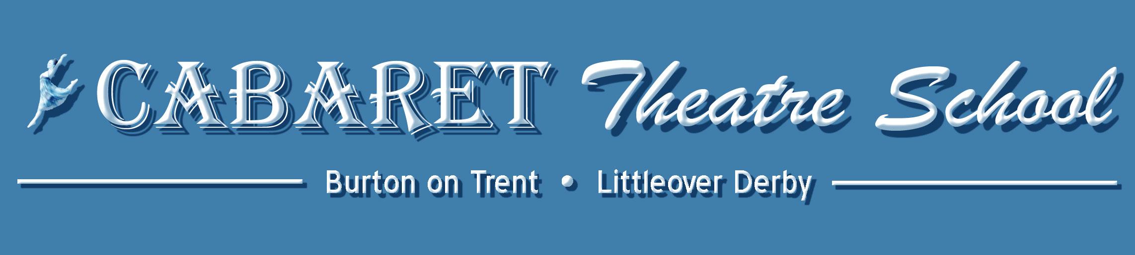 Cabaret Theatre School