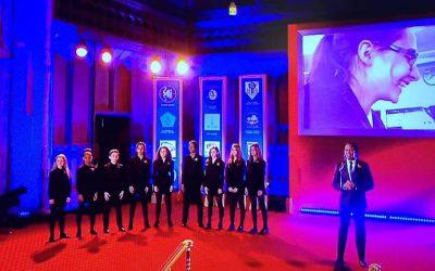 BBC's Classroom Heroes