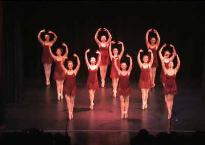 20-anitras-dance