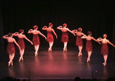 21-anitras-dance