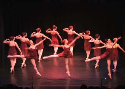 22-anitrss-dance