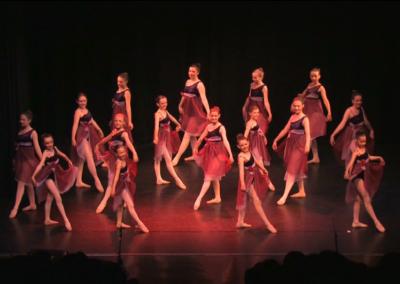 31-ballet-allegro
