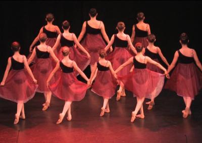 32-ballet-allegro