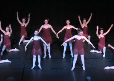33-anitras-dance
