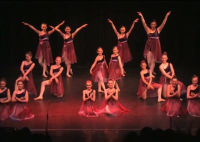 33-ballet-allegro