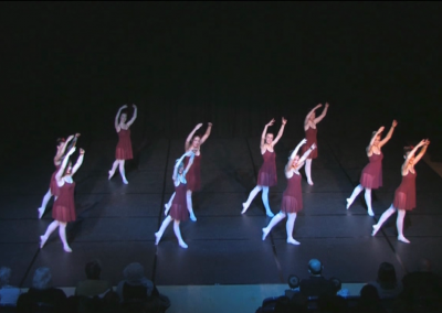 34-anitras-dance