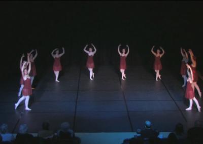 35-anitras-dance