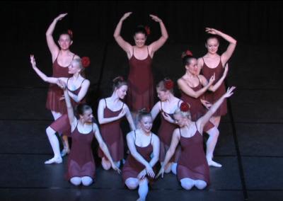 36-anitras-dance
