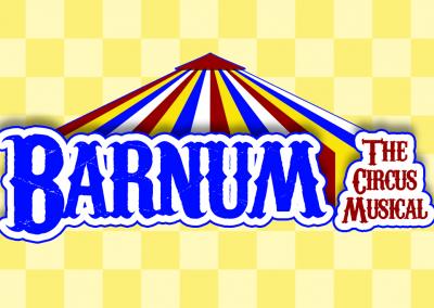 Barnum (2017)