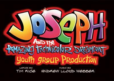 Joseph (2018)